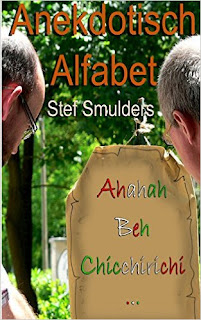 https://www.amazon.com/Anekdotisch-Alfabet-Dutch-Stef-Smulders/dp/1367434823/ref=sr_1_4?s=books&ie=UTF8&qid=1484609303&sr=1-4&keywords=stef+smulders