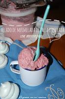 http://azucarenmicocina.blogspot.com.es/2015/06/helado-de-mermelada-de-fresas-especiada.html
