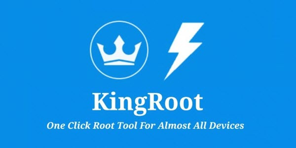 cara menggunakan aplikasi kingroot