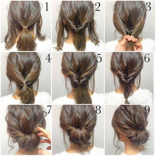 Easy-and-simple-hairstyles-for-girls-step-by-step-you-must-look-9