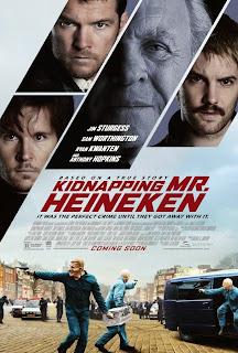 Kidnapping Mr. Heineken<br><span class='font12 dBlock'><i>(Kidnapping Mr. Heineken)</i></span>