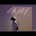 VIDEO | Aslay - Totoa