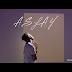 VIDEO | Aslay - Totoa