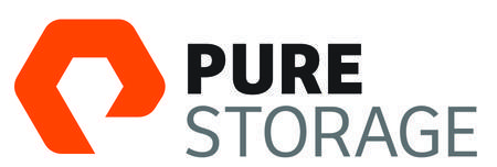 Pure Storage Extends VMware Integration with New Solutions