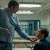 Netflix divulga o trailer oficial de MINDHUNTER