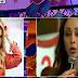 ¡QUÉ FUERTE! Olinda no se calla nada y le canta sus verdades a Leslie - VIDEO
