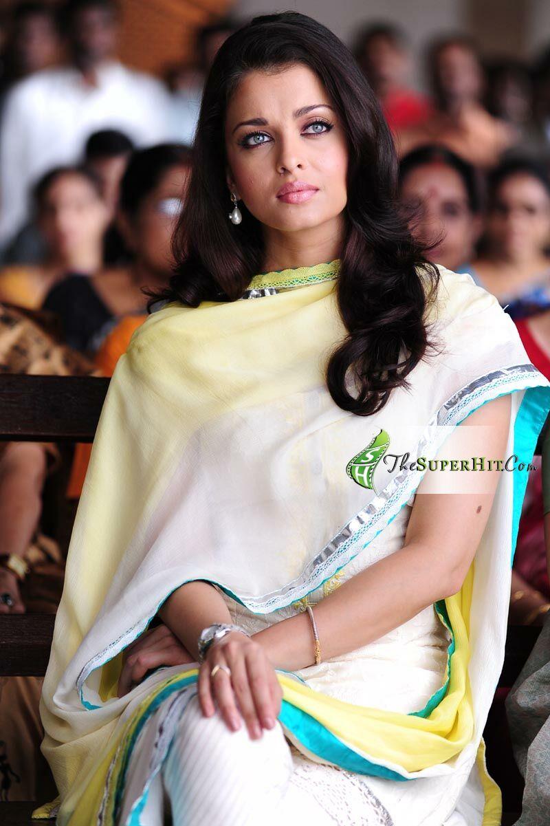 Celebrity Images Of Aishwarya Rai Naked Images