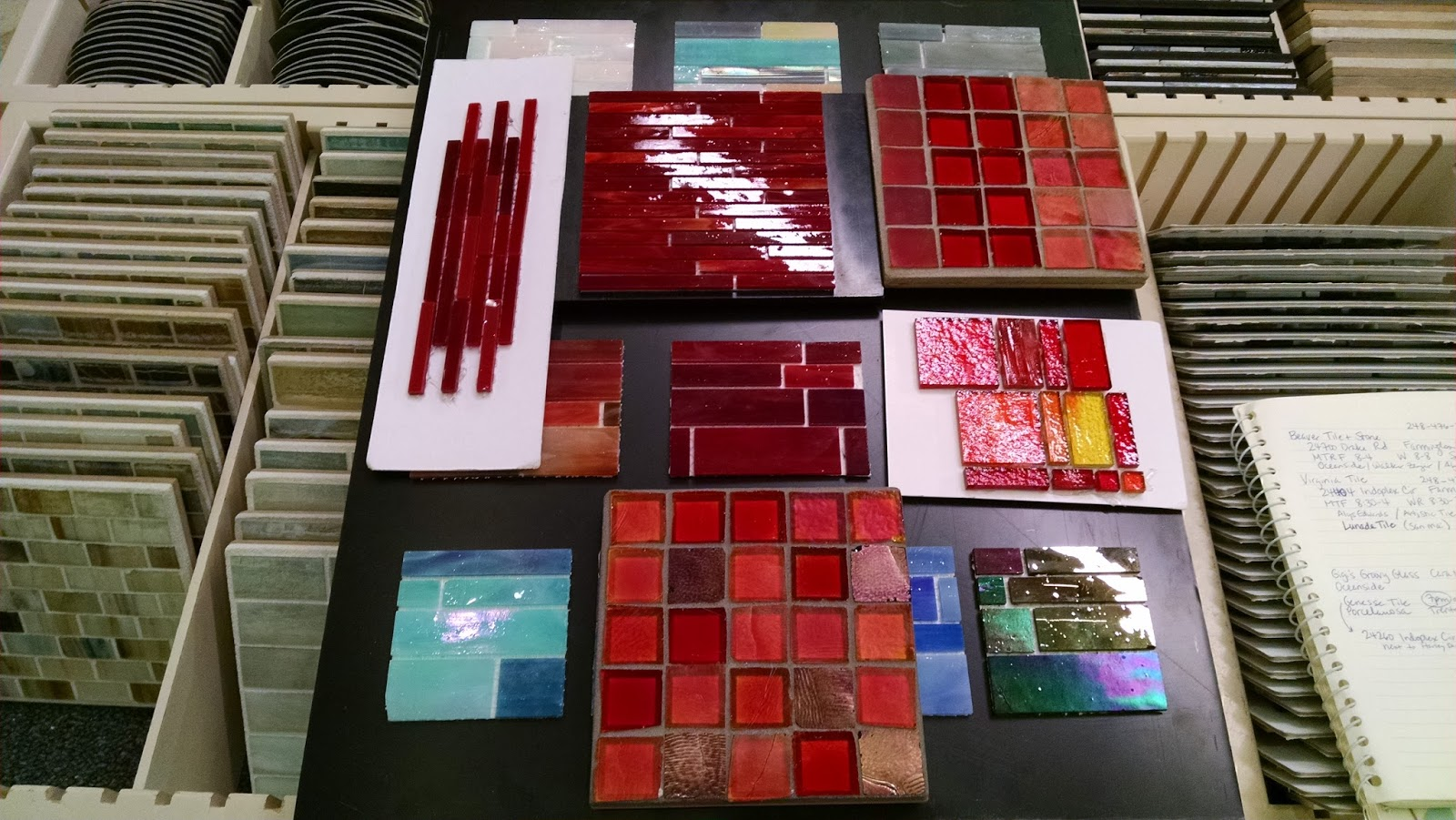 In business for more than 40 years Beaver Tile and Stone is one of the leading tile suppliers in the United States. Our Ikea Kitchen Renovation Choosing Materials