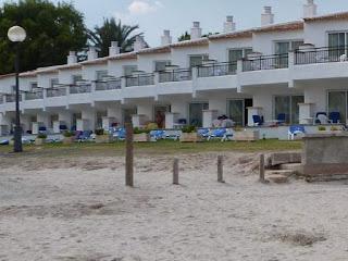 Familienhotel Mallorca, Appartements für Familien in der Bucht von Alcudia