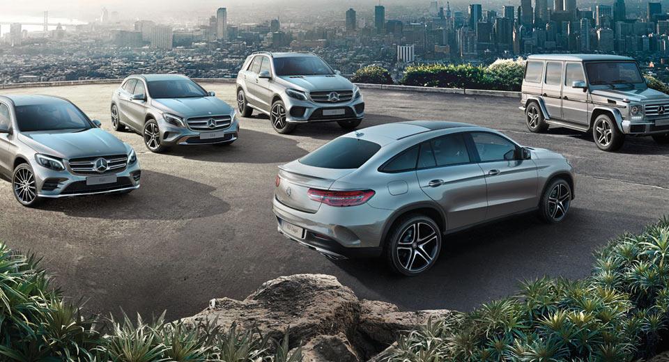 Equity Car Sales Reviews