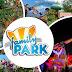 La Compagnie des Alpes fait l'acquisition de Familypark
