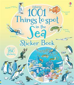 https://g4796.myubam.com/p/5015/1001-things-to-spot-in-the-sea-sticker-book