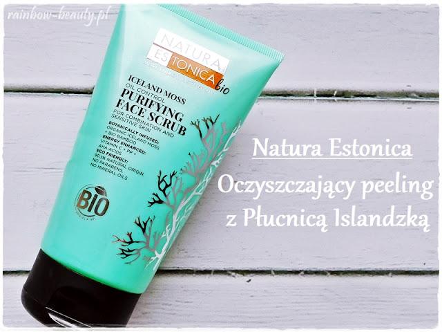 peeling-natura-estonica
