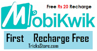 mobikwik-MY1ST-cashback-offer-tricksstore