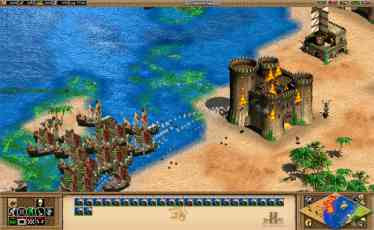 ageofempires2hdedition review 1
