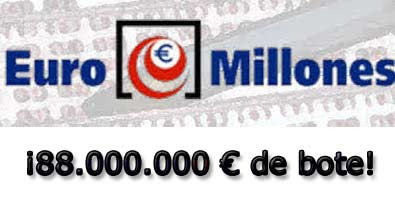 euromillones martes 24-01-2017