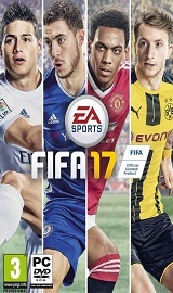 fifa17 pc cover cracked cpy steampunk - FIFA.17-STEAMPUNKS