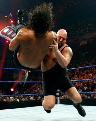 Floyd Mayweather Quotes Wallpaper The Rock John Cena Under Taker Great Khali The Miz