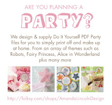 Buy Party Printables