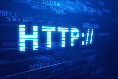 What Is The Function of HTTP