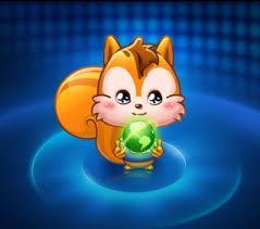 UCBrowser Fastest internet Browser Download for Samsung Rex