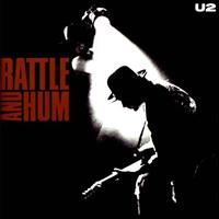 [1988] - Rattle And Hum