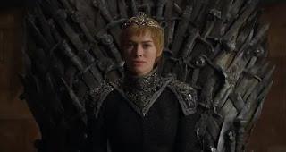 juego de tronos: revelada la duracion de los episodios de la septima temporada