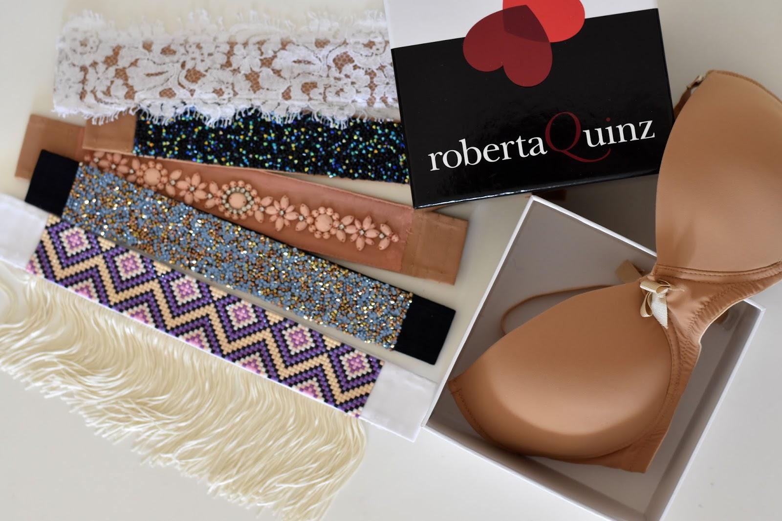 Roberta Quinz
