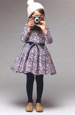 model baju batik anak perempuan umur 2 tahun