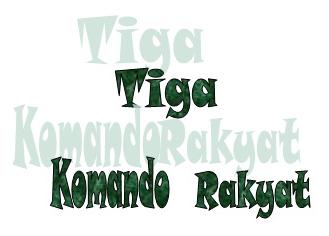 http://www.learnsejarah.com/2017/08/isi-trikora-beserta-latar-belakang.html
