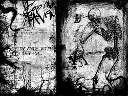 dark wallpapers info choose