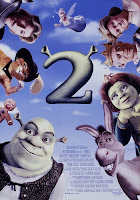 http://www.hindidubbedmovies.in/2017/12/shrek-2-2004-watch-or-download-full-hd.html