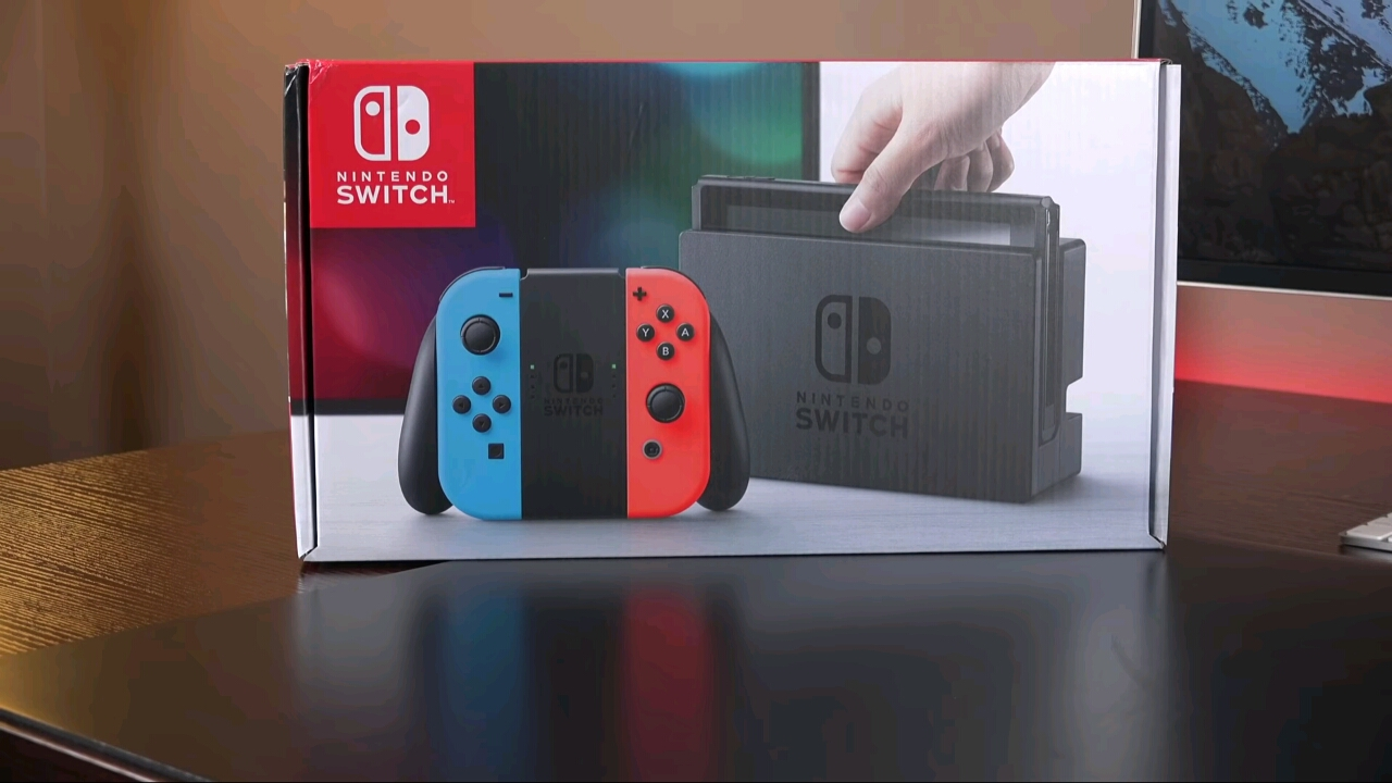 Best Selling Console 2019 Erudipedia: Nintendo Switch Will Beat Playstation And Xbox On Best