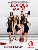 Devious Maids (Lifetime)