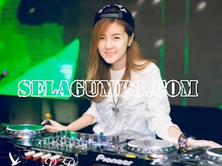 Download Lagu DJ Reggae Paling Viral 2018 Full Album Mp3