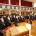"""""""Οφείλουν να πάρουν θέση όλοι οι Ιεράρχες για το όνομα των Σκοπίων""""…απο το """"Κόκκινο Πιπέρι"""""""