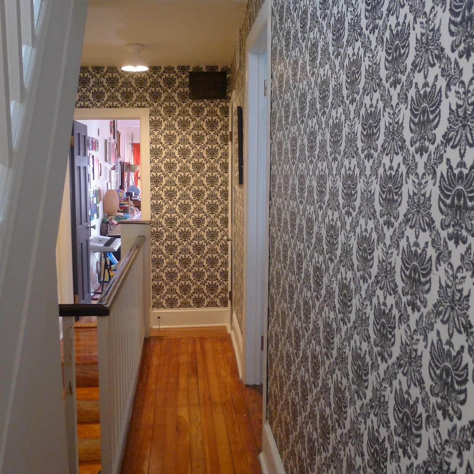 wallpaper: Wallpaper Cost Installation