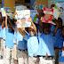 DREAM Project se une para promover el amor por la lectura en RD