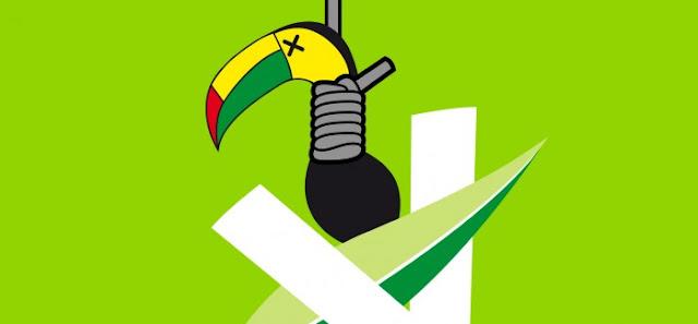 Partido Verde asegura que gasolinazo ayudará al medio ambiente