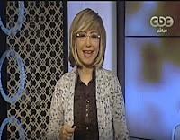 برنامج هنا العاصمة 27/2/2017 لميس الحديدى- إعلانات الفضائيات