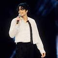 Lirik Lagu We Are the World - Michael Jackson