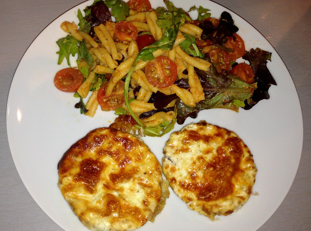 Healthy Low Fat Dinners 72