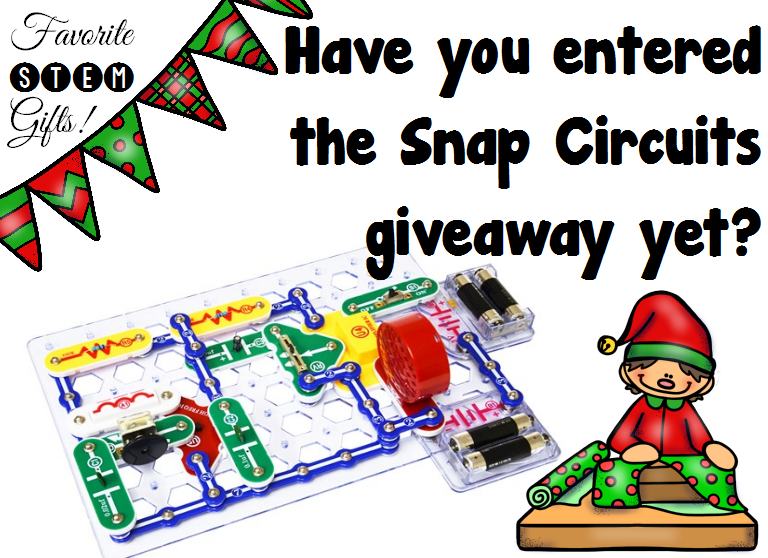 http://momgineer.blogspot.com/2014/12/holiday-giveaway-just-for-teachers.html