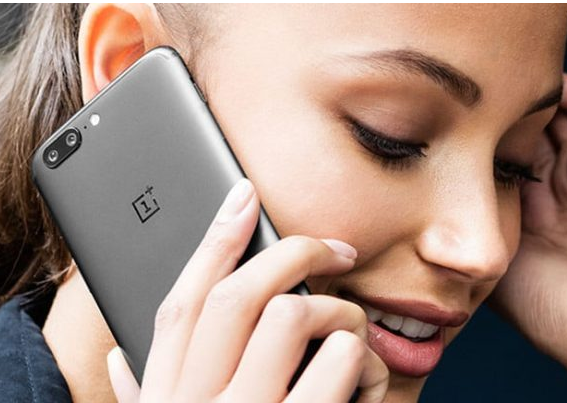 Cara Mudah  Memperbaiki Masalah Wi-Fi OnePlus 6 4