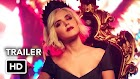 Chilling Adventures of Sabrina Temporada 3 Trailer teaser (HD) Sabrina, a bruxa adolescente