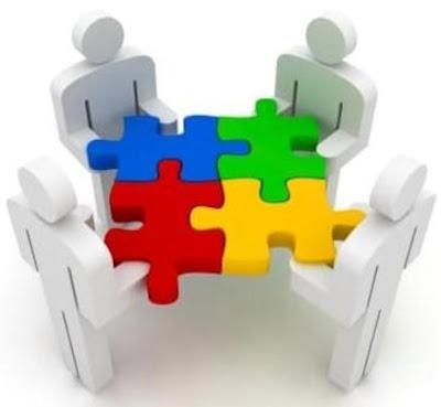 Pengertian, Tujuan dan Manfaat Serta Kelemahan Laporan Keuangan Konsolidasi