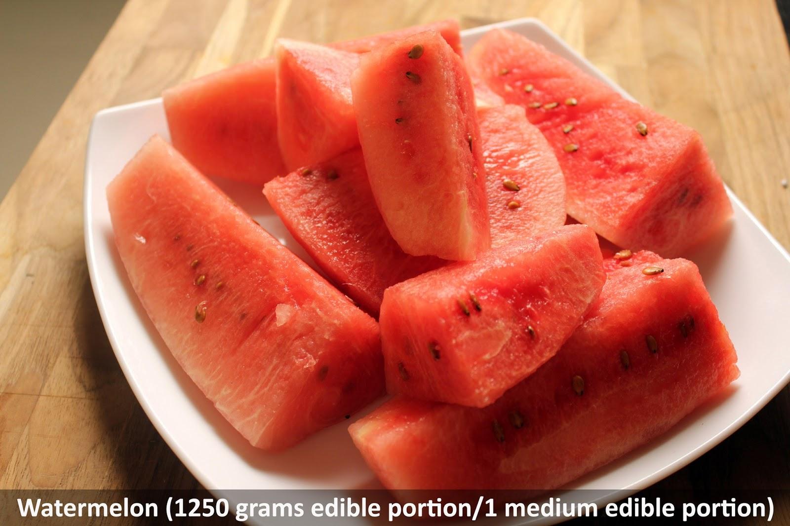 True Food Kitchen Calorie Information