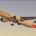 Infinite Flight Simulator Mod Apk Download v17.12.0