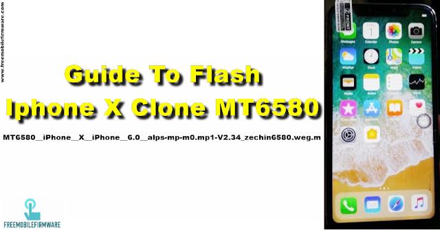 MT6580__iPhone__X__iPhone__6.0__alps-mp-m0.mp1-V2.34_zechin6580.weg.m