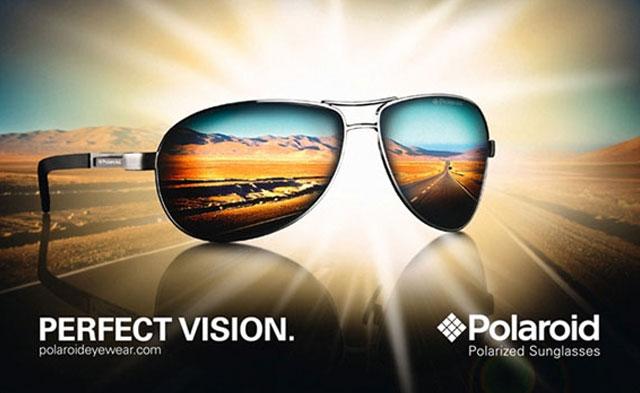 Десет съвета как да запазим зрението си?